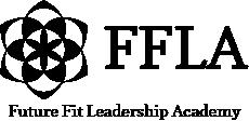 FFLA Logo