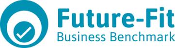 FFBB Logo