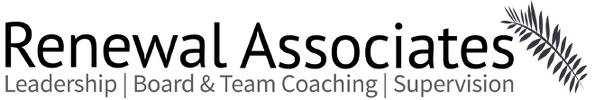 Renewal A. Logo