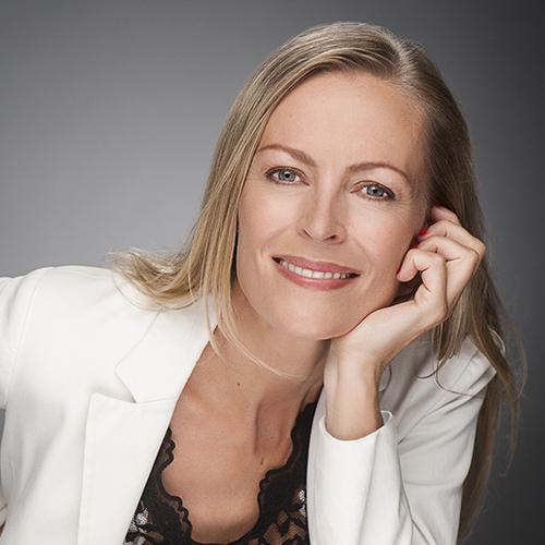 Sandja Brugmann