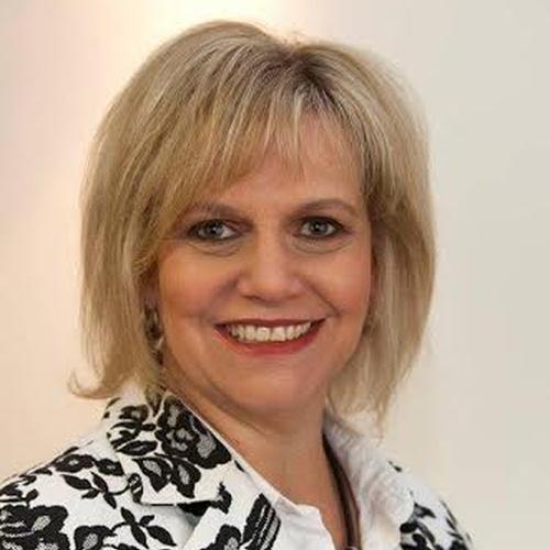 Sharon Olivier