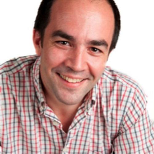Stefan Cousquer