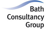 Bath Consultancy Group Logo