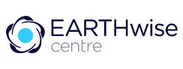 Earthwise Centre Logo