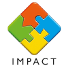 Impact International Logo