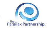 Parallax Partnership Logo